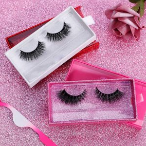 Best Selling Wholesale and Beautiful Box Printing